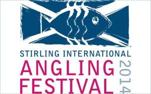 anglingfest