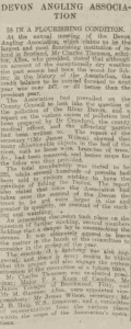 the-courier-7-november-1911